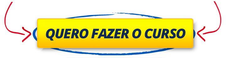 Bt Comprar curso de energia solar Brasil