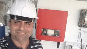 curso de energia solar Pará