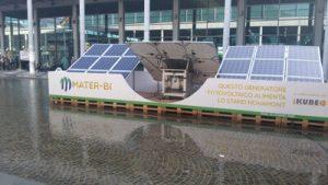 curso presencial energia solar
