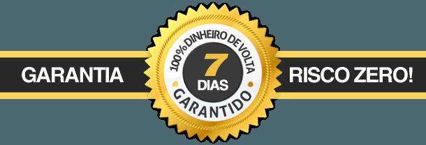 garantia-7-dias-curso-energia-solar