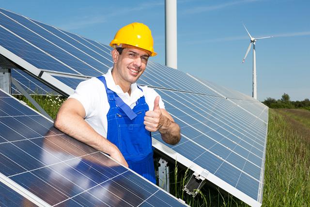 instalador-solar